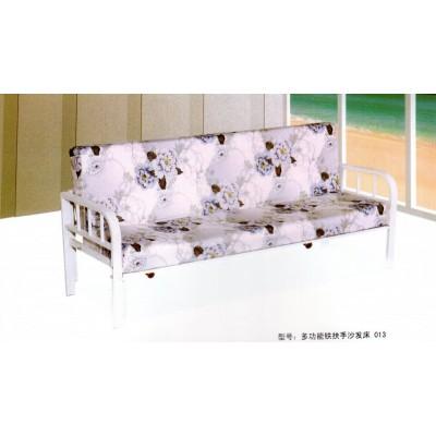 布艺沙发床两用沙发床简约现代沙发单人双人三人华阳家具