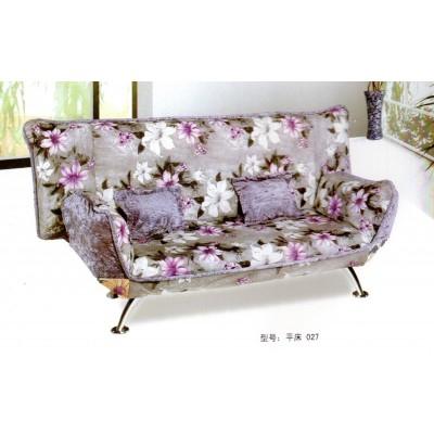 沙发床卧室午休躺椅地板沙发懒人沙发床懒人沙发床创意椅华阳家具