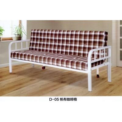 日式可拆洗实木布艺沙发小户型双人三人沙发客厅沙发椅大凯家具