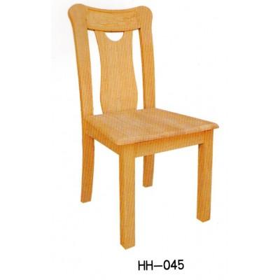 成人实木小椅子北欧餐椅实木客厅北欧餐椅软包餐饮椅子海汇木业