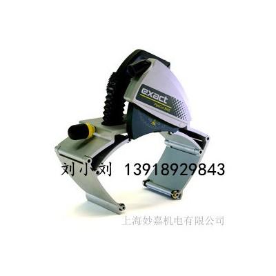 工业管道选用切割机,切管机170E