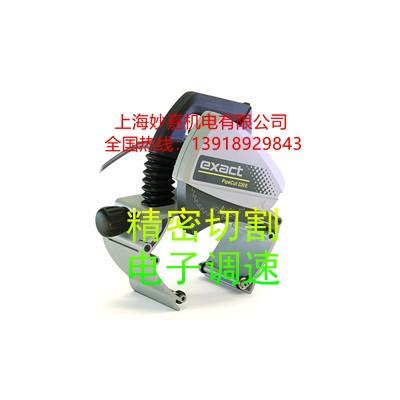 精密切割,切割速度快,动力强劲的电动切管机220E