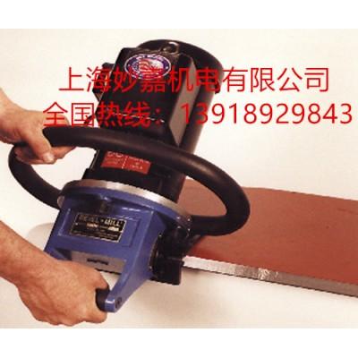 平板选用坡口机,操作简便,安全性高的坡口机